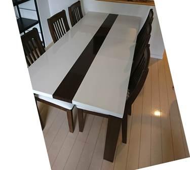 家具メッセバザールダイニングテーブル - コピー.jpg