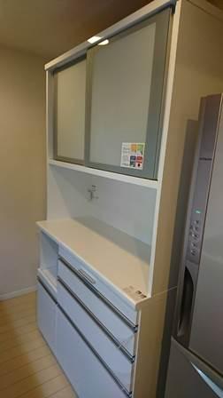 家具メッセバザール食器棚.jpg