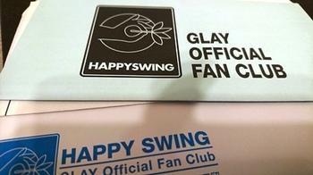 GLAYファンクラブ.JPG